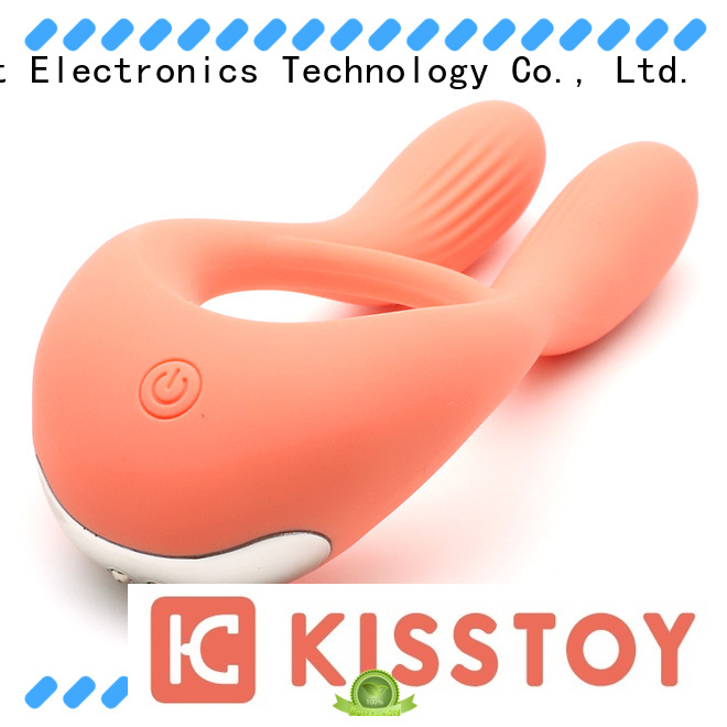 KISSTOY wholesale newest sex toys for husband