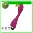 electric toys for women massager close relationship