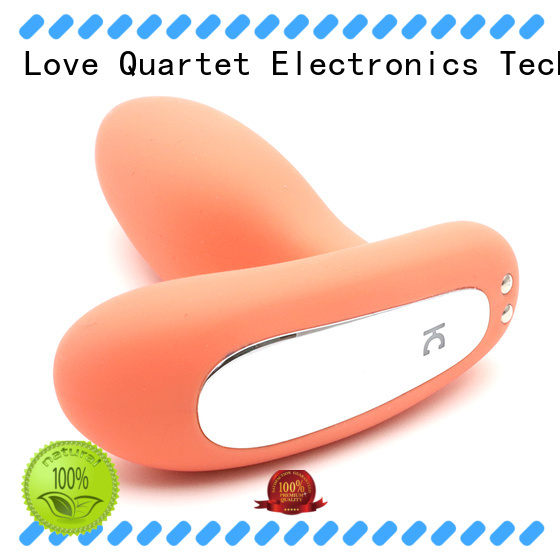 wand vibrator sex toys high-end Supply for masturbation
