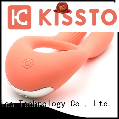 KISSTOY high-quality toys for men massager