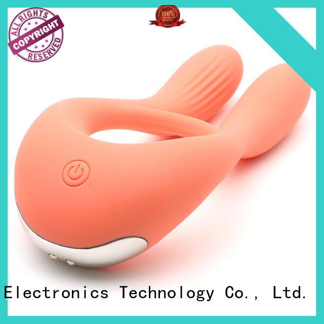KISSTOY wholesale vibrator sex toys wand for men