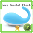 KISSTOY low-cost bluetooth egg vibrator buy now for women