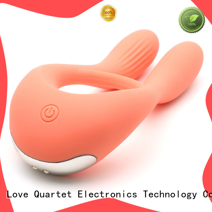 KISSTOY New couples vibrator Supply for couple