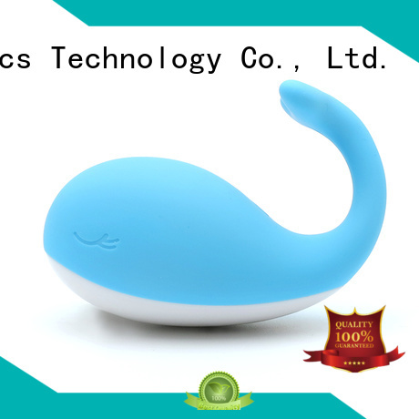 remote jump egg vibrator vibrating factory for husband