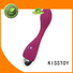KISSTOY on-sale vibrator adult sex toy anal vibrator for intimacy