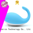 wearable jump eggs egg buy now for intimacy