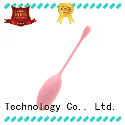 love egg sex toy egg for husband KISS TOY