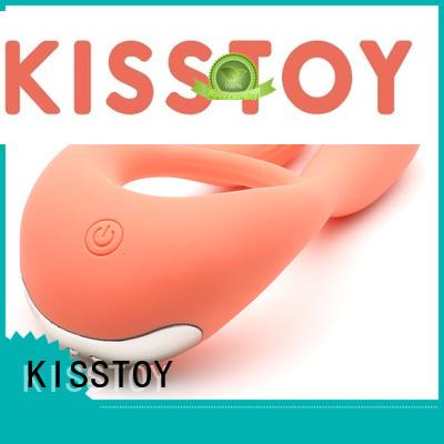 love bullet vibrator women KISSTOY