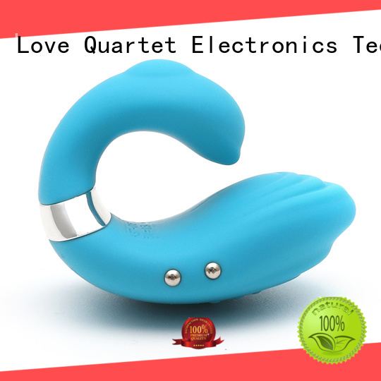 KISSTOY bluetooth rabbit vibrater top brand for girl