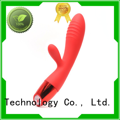 KISS TOY price rabbit vibrators vibrator for girls