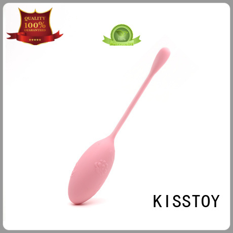 cute vibrator egg inquire now for husband