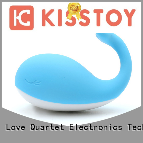 KISSTOY egg sexy toys for women free sample for girl