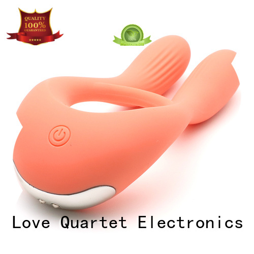 KISSTOY wholesale vibrating penis ring Supply for couples