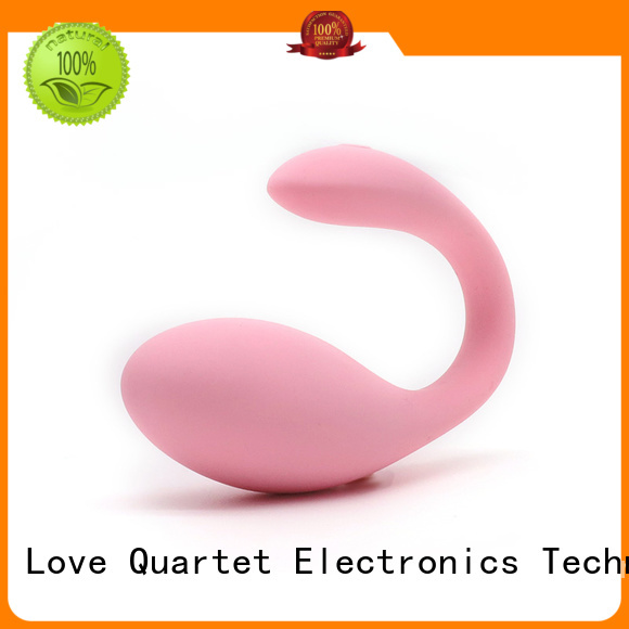 cute vibrator egg inquire now for husband KISSTOY