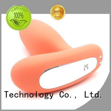 best anal sex toys massager prostate close relationship