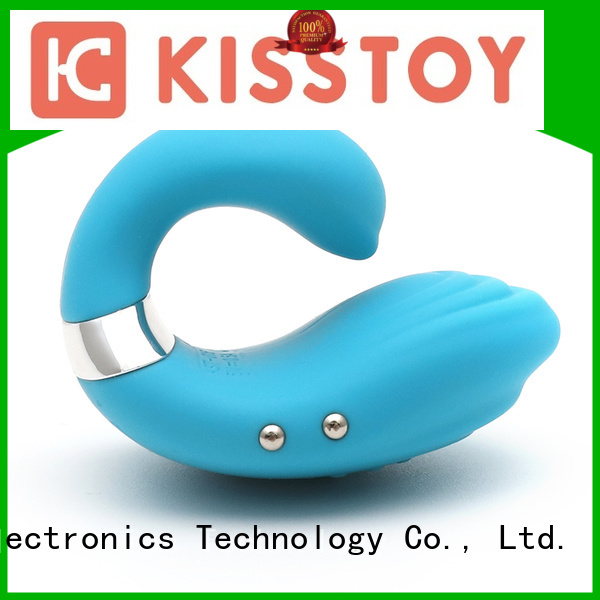 cheapest vibrator toy contact now for men