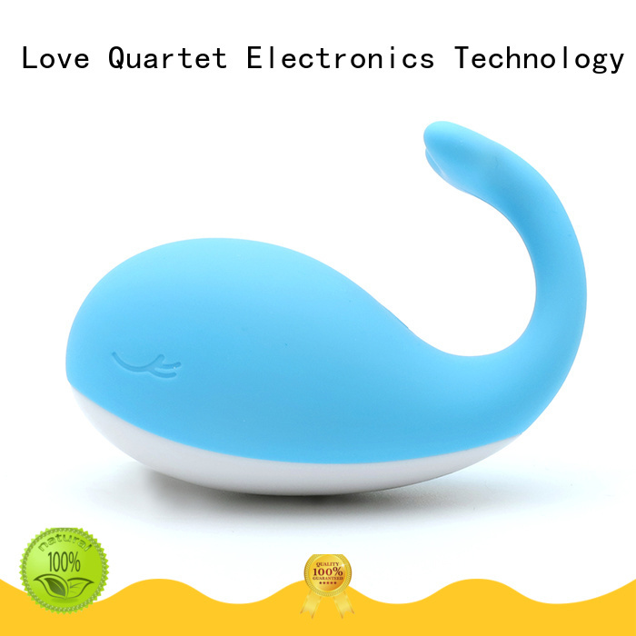 KISSTOY bluetooth toy for women for business for lady