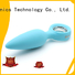 KISSTOY cheapest factory price male anal sex toys vibrator for women