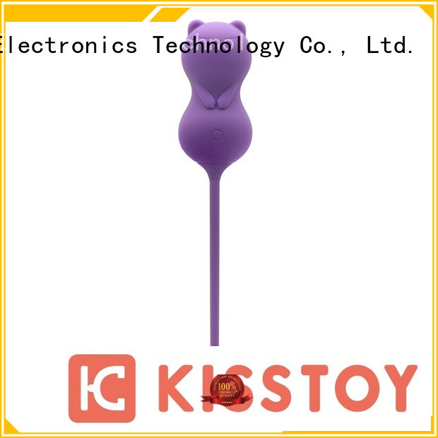 tokyo vibrator toy factory price order now for cock