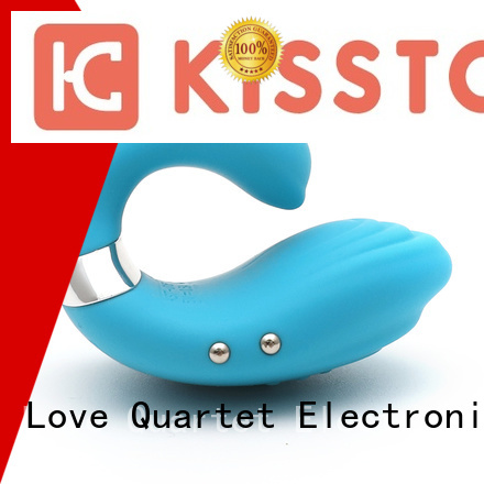 KISSTOY cheap bluetooth egg vibrator inquire now for women