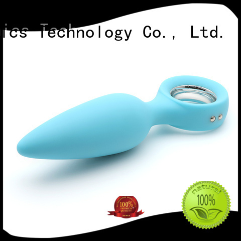 KISSTOY massager vibrators for women toy for women