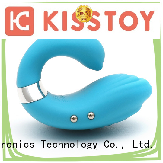 best-quality clitoris stimulatie magic buy now for couple