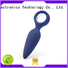 male anal sex toys prostate for girl KISS TOY