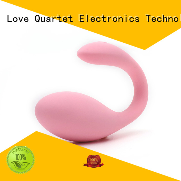 cute jump egg vibrator inquire now for intimacy