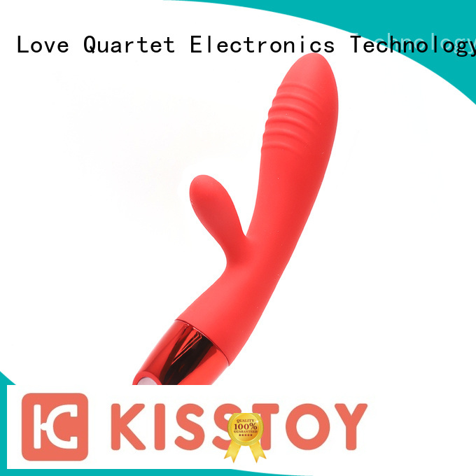 KISS TOY vibrating sex toys for men passionate for ladies