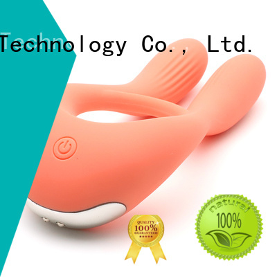 KISSTOY vibrating ring for men toy for husband