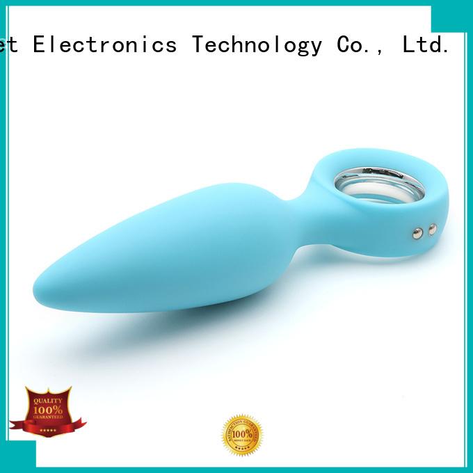 good vibrator toy high grade order now for cock