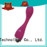 KISSTOY ball adult toys for women hot-sale for women