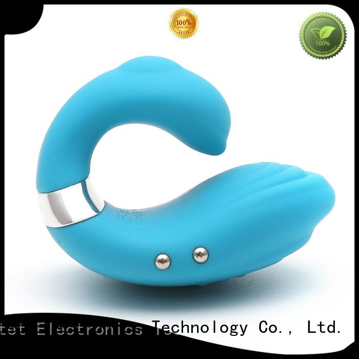 hot-sale vibrating ring for men cking for boy