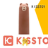 KISSTOY Kisstoy vibrating egg sex toy ask now for masturbation