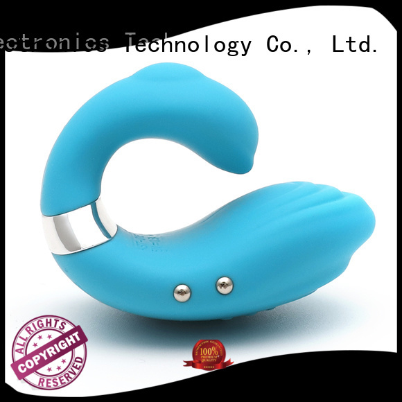 KISSTOY cute jump egg for wife