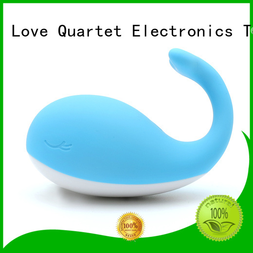 at-sale vibrating love egg egg ask now for wife