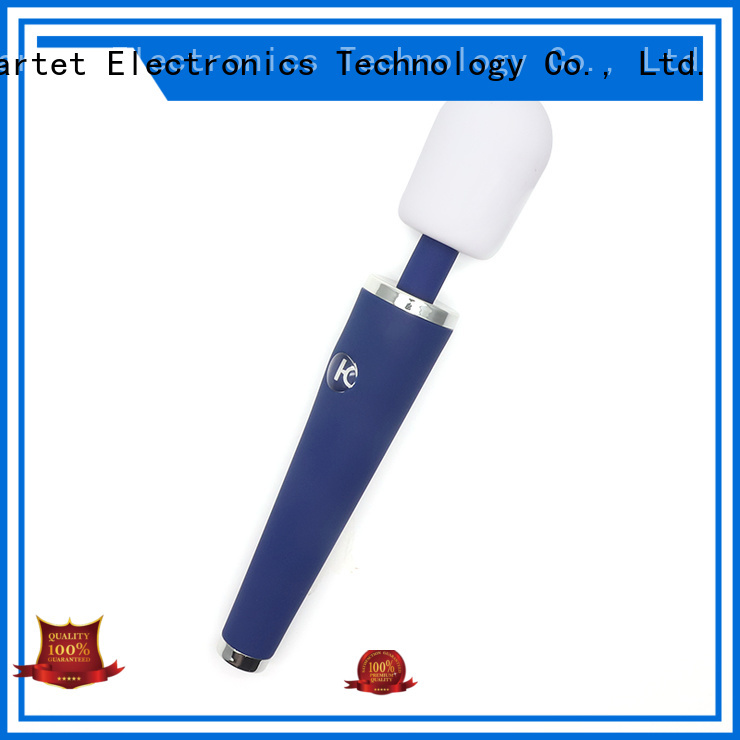KISS TOY electric vibrator sex toys close relationship