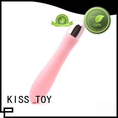 KISS TOY passionate toys for women straight for women