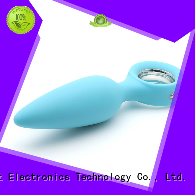 cheap anal vibrator toy close relationship