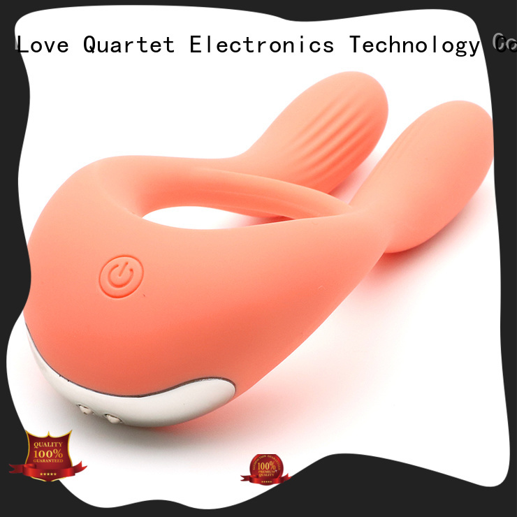 wholesale rabbit vibrators high-end check now for men