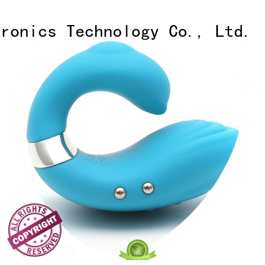 KISSTOY top-quality finger vibration wholesale For Sex