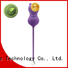 KISSTOY Kisstoy magic wand massager buy now for men