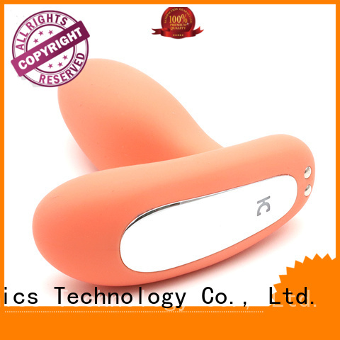 low-cost anal toys for menmassager prostate for intimacy