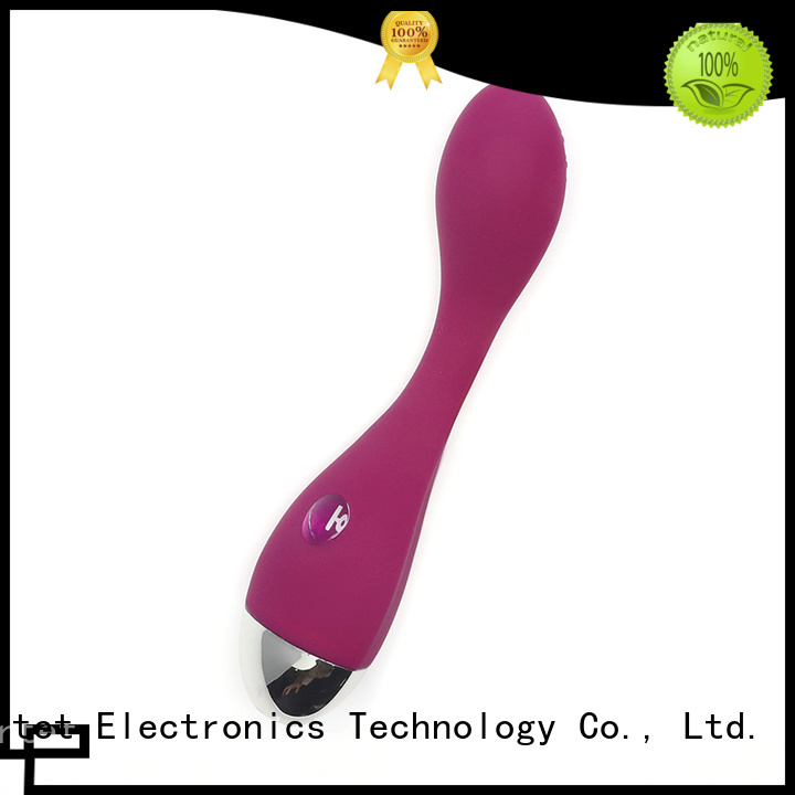 KISSTOY wand clitoris stimulatie buy now for coitus