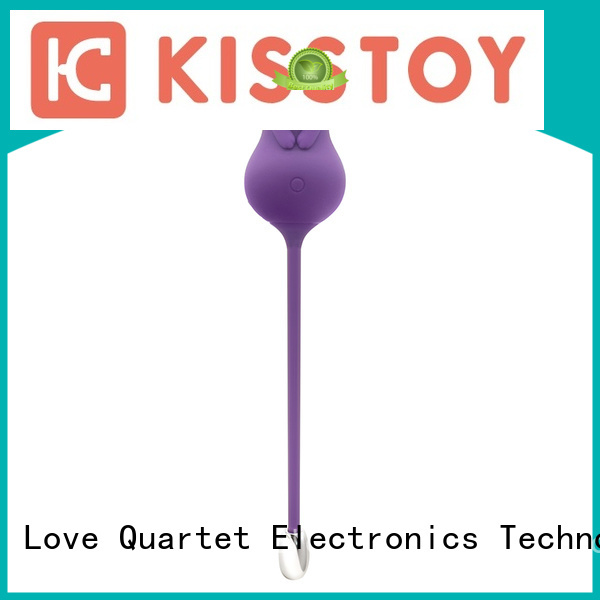 vibrater toy factory price Supply for ring