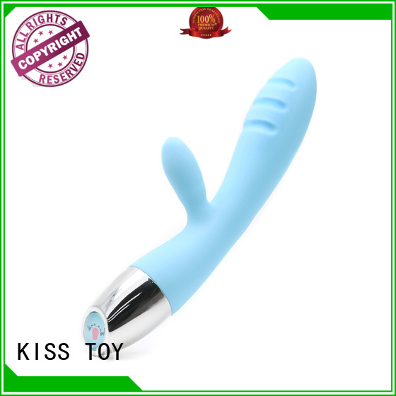 top-brand vibrating toys for women couple for ladies