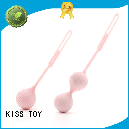 charm top anal sex toys charm KISS TOY