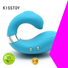 KISSTOY factory price vibrator toy order now for ring