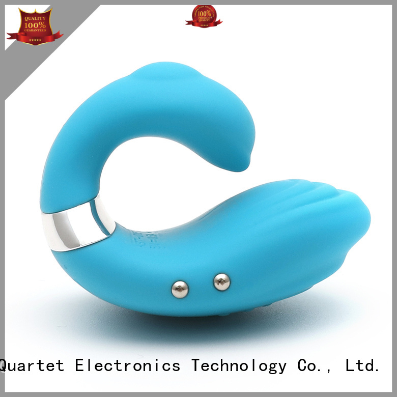 KISSTOY cheap vibrating egg sex toy buy now for women