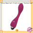 rabbit vibrator for women wand for intimacy